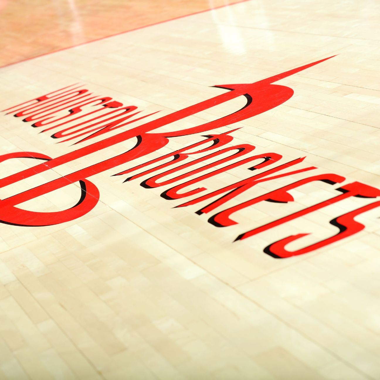 NBA on China-Rockets Rift: Open Flow of Ideas Key