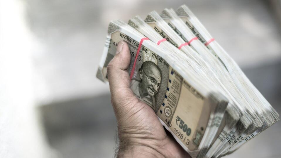 World Bank: India's Growth Rate to Fall to 6 Percent