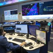 Dubai Airports Reveals New Real-time Airport Management System