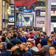 Russian Tourism to GCC Worth $1.22 Billion by 2023, says ATM Report