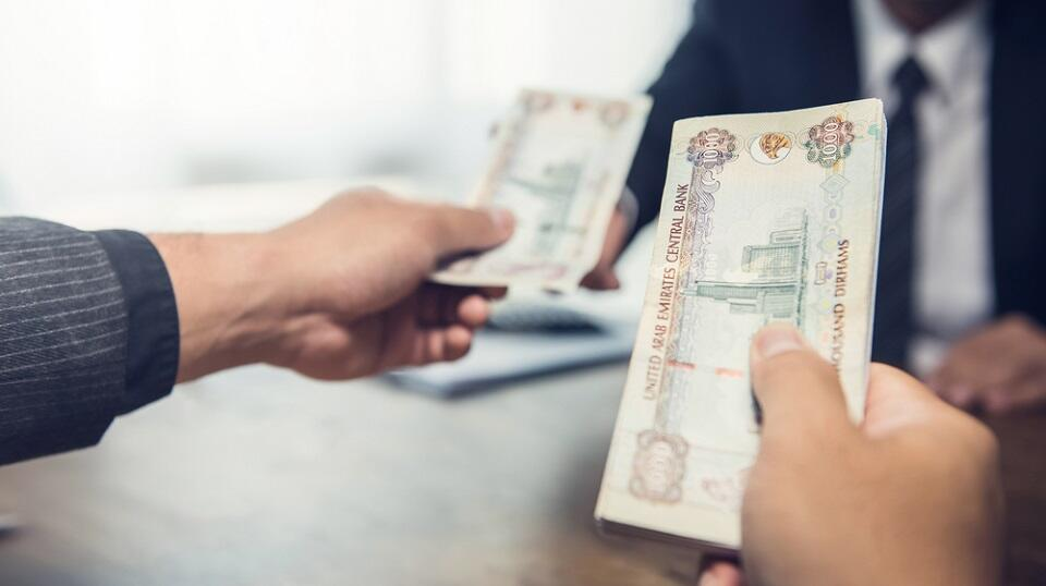 Public Sector Credit Demand to Boost UAE Lending in 2019