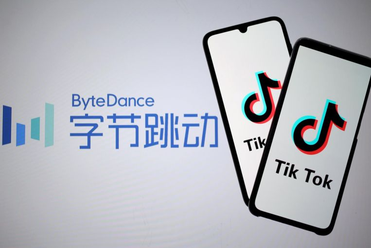 TikTok owner and Huawei are helping China's campaign to repress Uighur Muslims, report finds