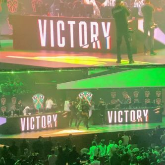 Winners and Losers of Call of Duty League Launch Weekend