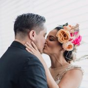 Global Weddings Online Launches Legal Zoom Weddings For Virtually Anyone On Earth