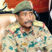 Sudan's Military Strikes Out at Civilian Politicians After Coup Attempt