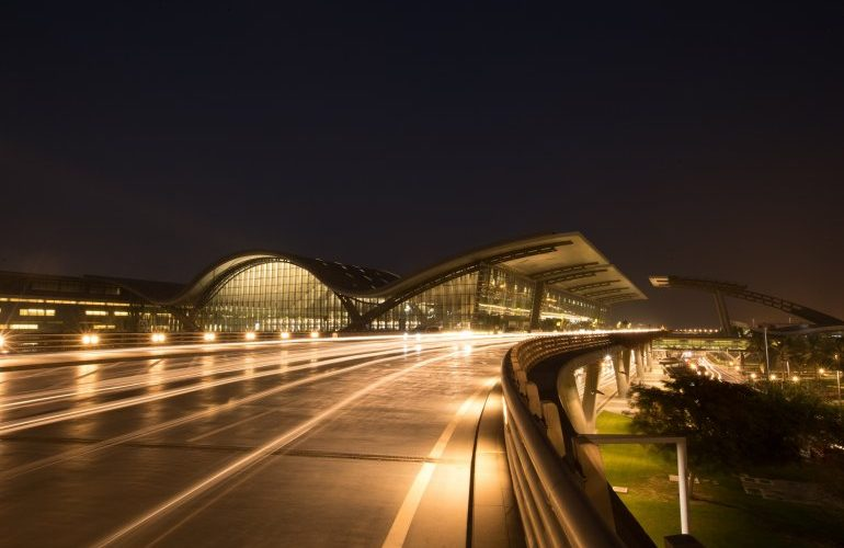 Visa on arrival to Qatar for Lebanese travelers announced with new conditions