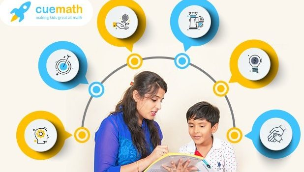 Google-backed Edtech firm bets on free math courses to add users