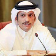 Deputy PM of Qatar to visit Pakistan today