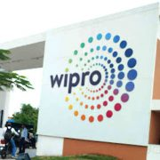 Wipro names new country head for Middle East region