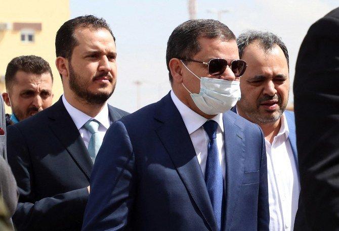 Libya Legislative Vote Rescheduled for January: Parliament