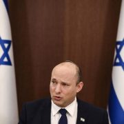 Israel PM Urges UN to Hold Iran to Account For Nuclear Moves