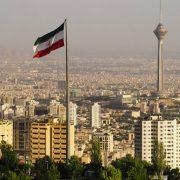 Iran Nuclear Talks 'On Life Support' as Tehran Drags Feet